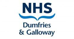 NHS_Dumfries&Gway